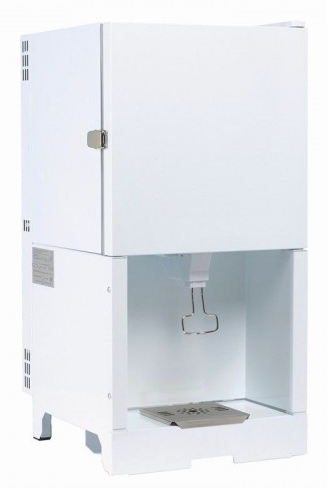 Milk Cooler for Offices