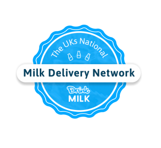 Multiple Site Milk Delivery