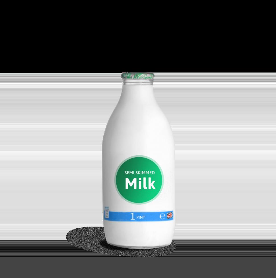 milk locations