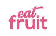 Office Fruit Baskets Eatfruit
