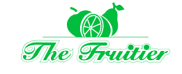 The Fruitier The Fruit Basket Delivery Company