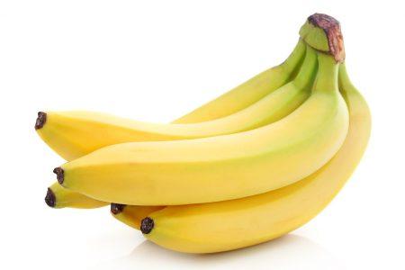 banana delivery schools