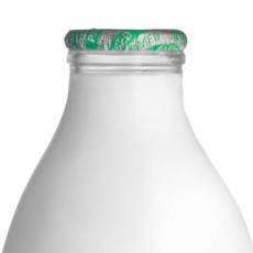 Business Milk